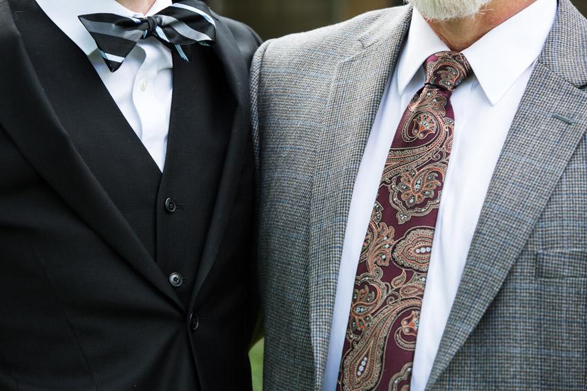 Nashville Wedding Photo-0433.jpg