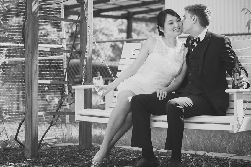 Nashville Wedding Photo-0432-9.jpg