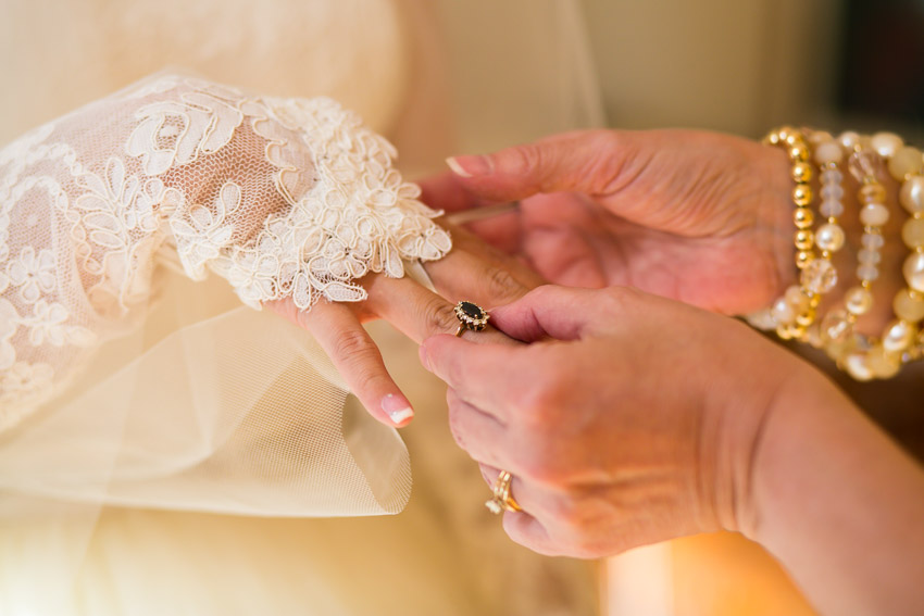 Nashville Wedding Photo-0432-20.jpg