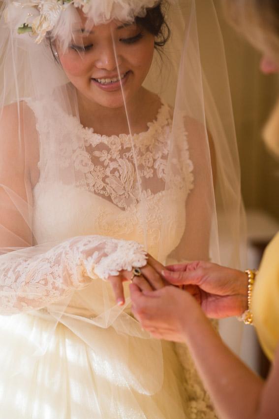 Nashville Wedding Photo-0433-9.jpg