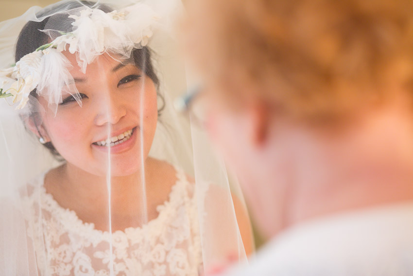 Nashville Wedding Photo-0433-8.jpg
