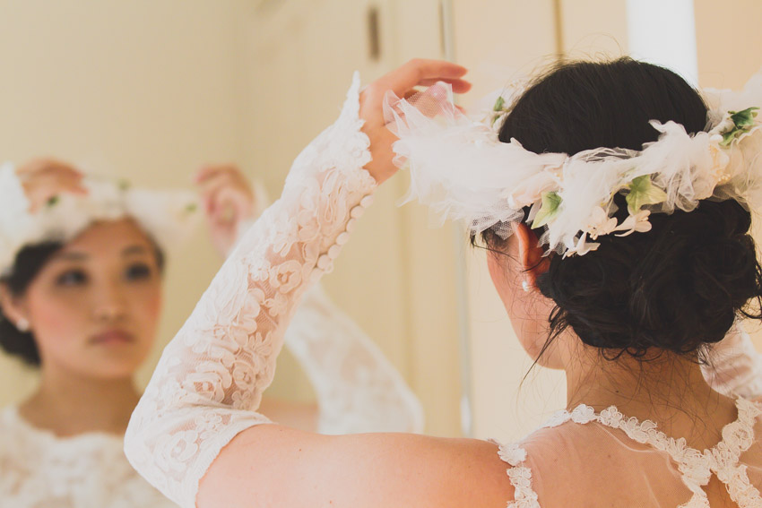Nashville Wedding Photo-0432-35.jpg