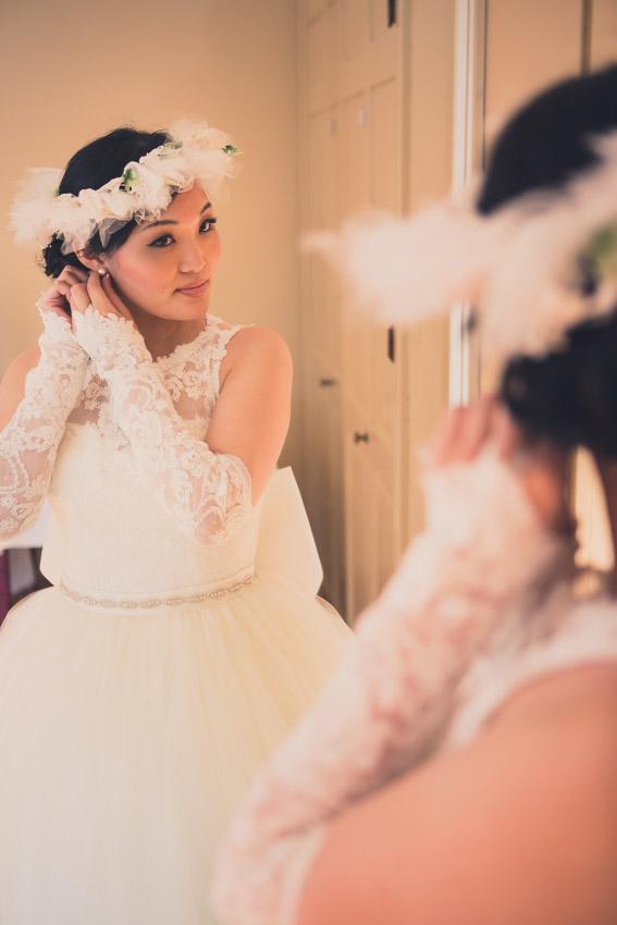 Nashville Wedding Photo-0434-3.jpg
