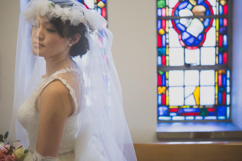 Nashville Wedding Photo-0432-21.jpg