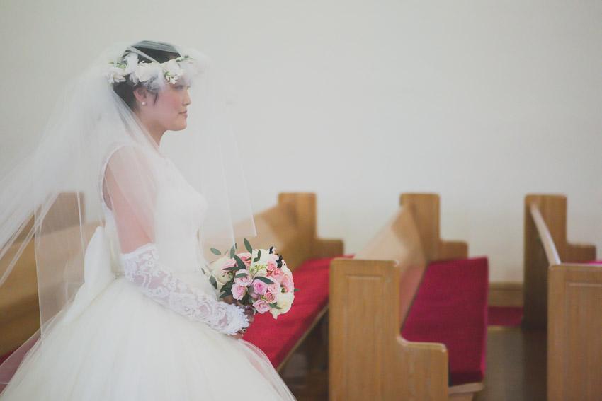 Nashville Wedding Photo-0432-23.jpg