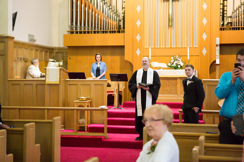 Nashville Wedding Photo-0433-10.jpg