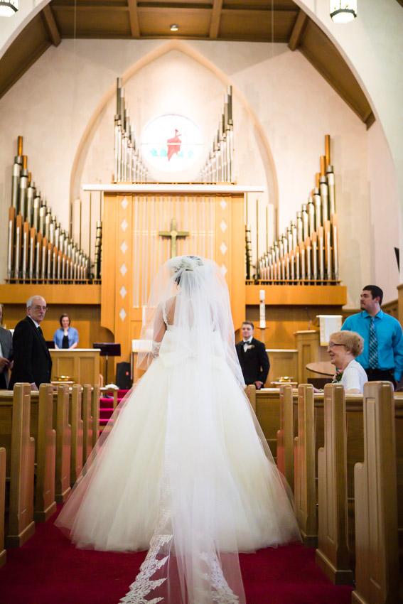 Nashville Wedding Photo-0434-6.jpg