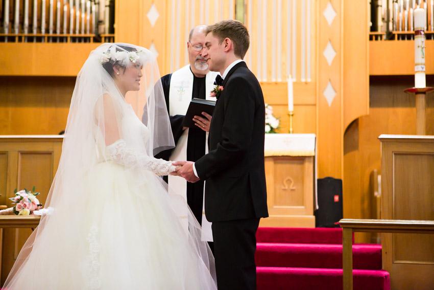 Nashville Wedding Photo-0434-7.jpg