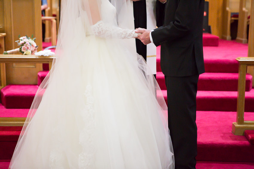 Nashville Wedding Photo-0435-3.jpg