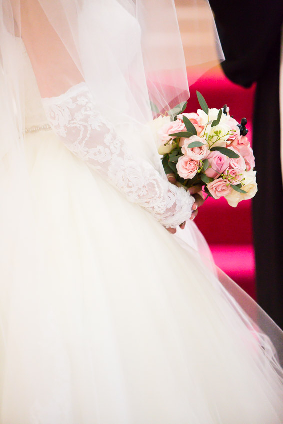 Nashville Wedding Photo-0436-2.jpg