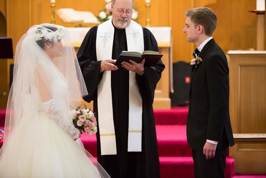 Nashville Wedding Photo-0437-2.jpg