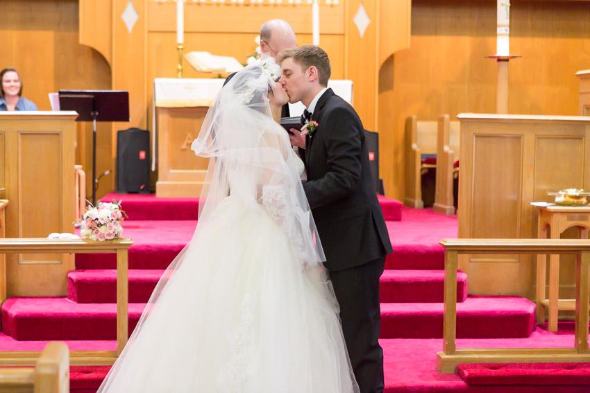 Nashville Wedding Photo-0437-3.jpg