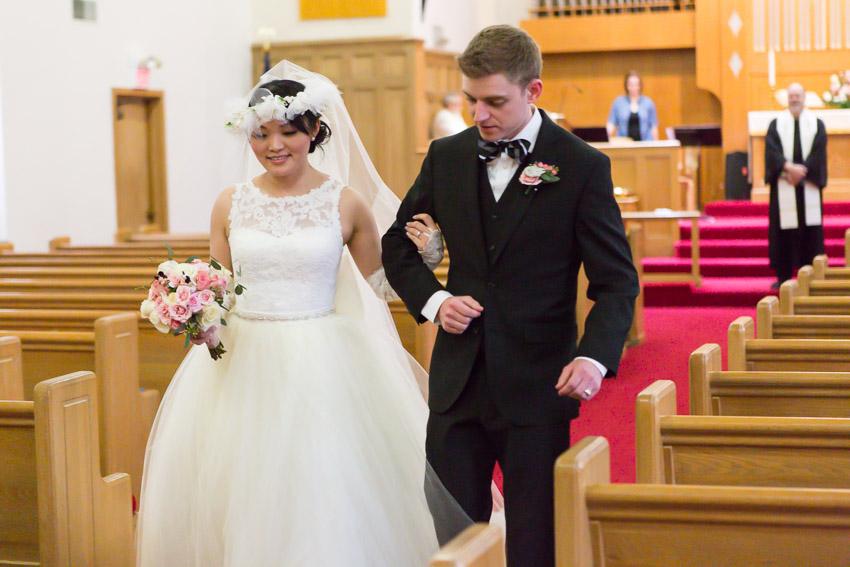 Nashville Wedding Photo-0441.jpg