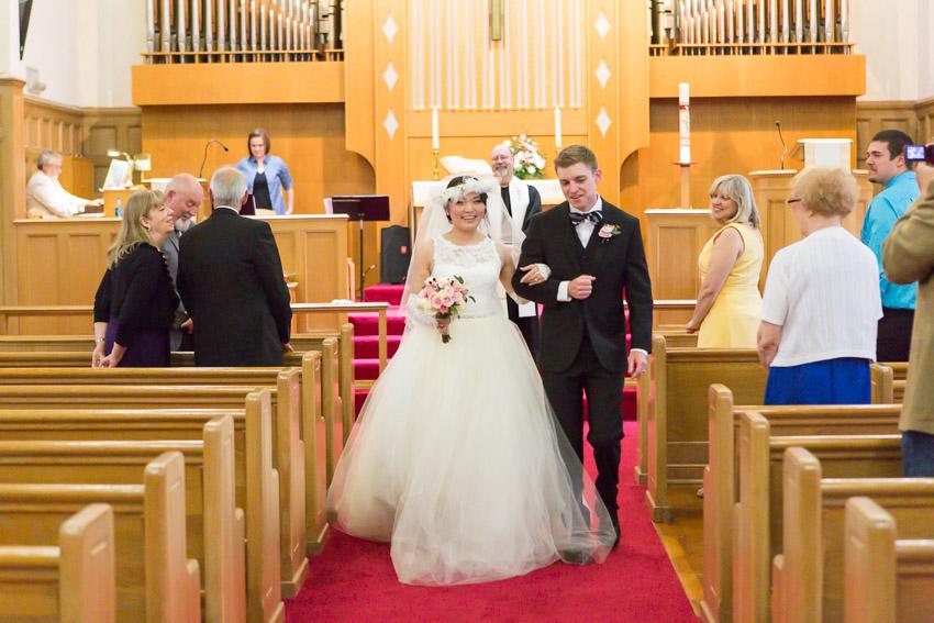 Nashville Wedding Photo-0439.jpg
