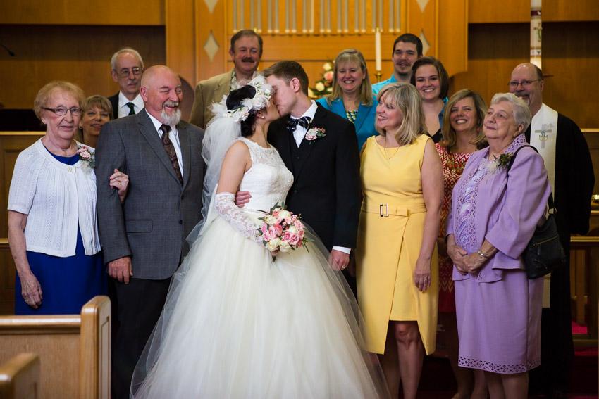 Nashville Wedding Photo-0432-26.jpg