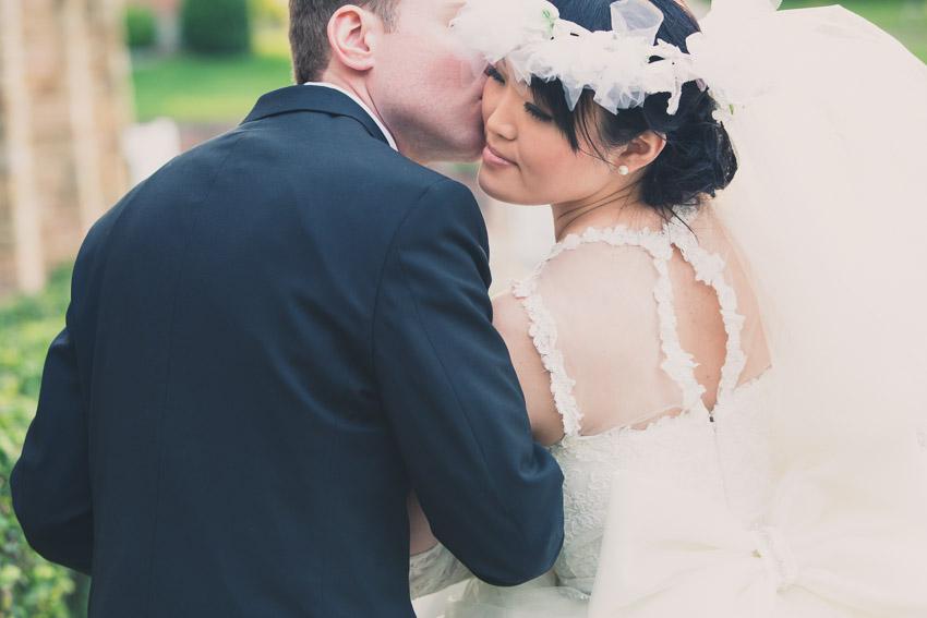 Nashville Wedding Photo-0433-12.jpg