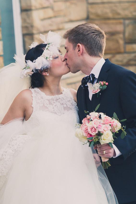 Nashville Wedding Photo-0434-11.jpg