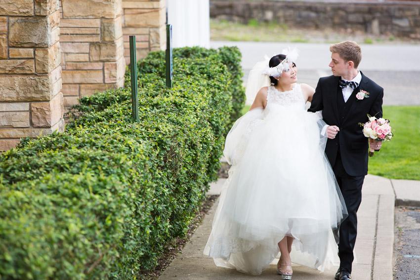 Nashville Wedding Photo-0435-4.jpg