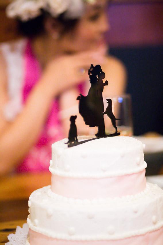 Nashville Wedding Photo-0432-33.jpg