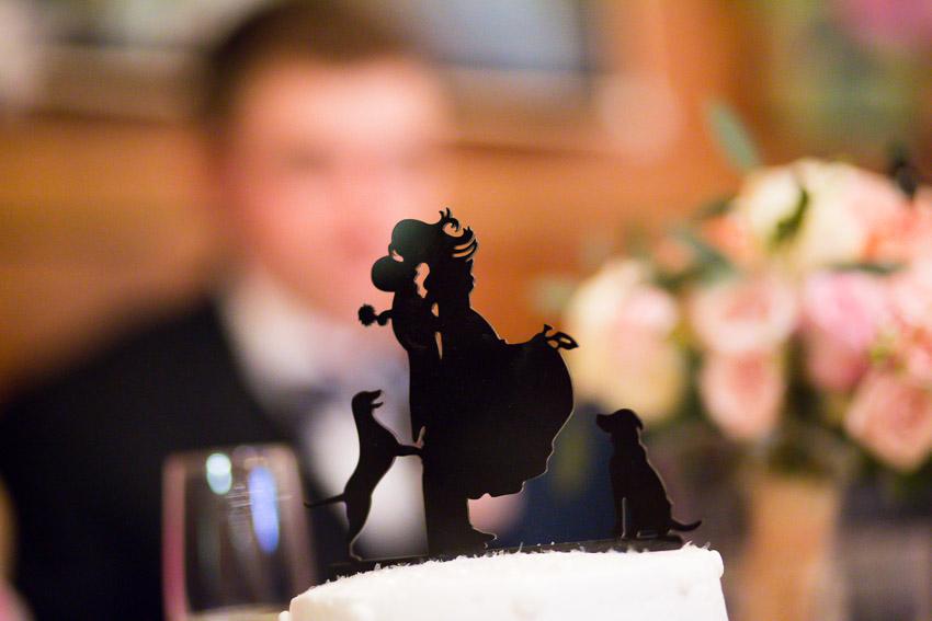 Nashville Wedding Photo-0433-14.jpg
