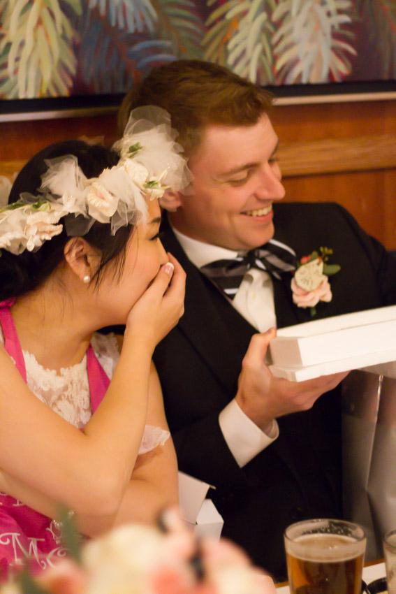 Nashville Wedding Photo-0436-5.jpg