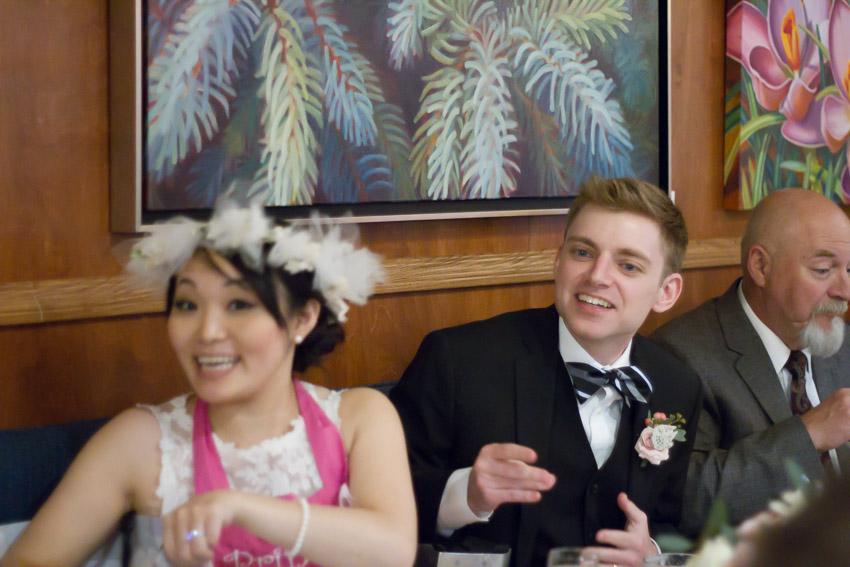 Nashville Wedding Photo-0433-19.jpg