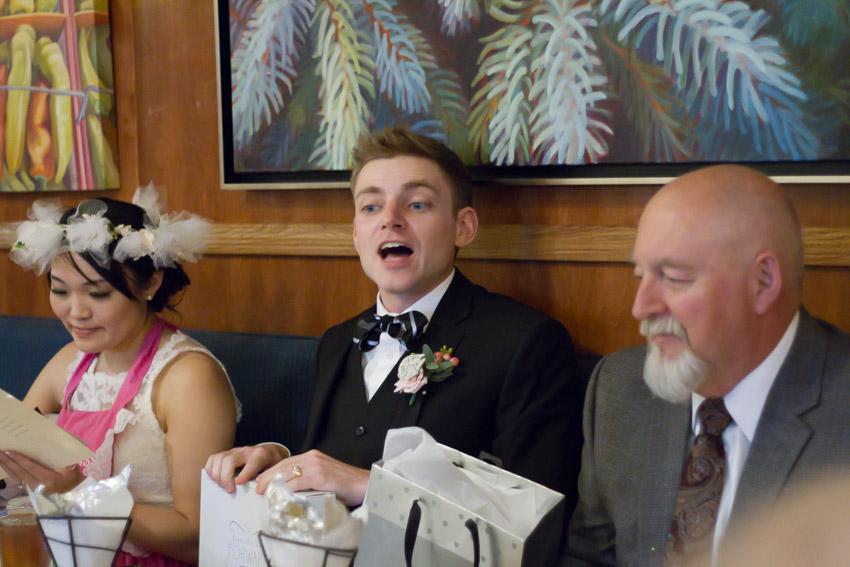 Nashville Wedding Photo-0432-43.jpg
