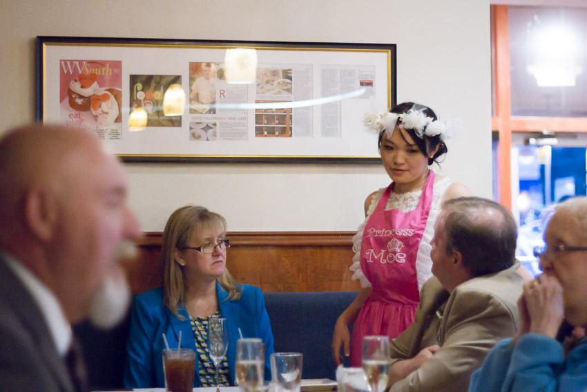 Nashville Wedding Photo-0434-14.jpg