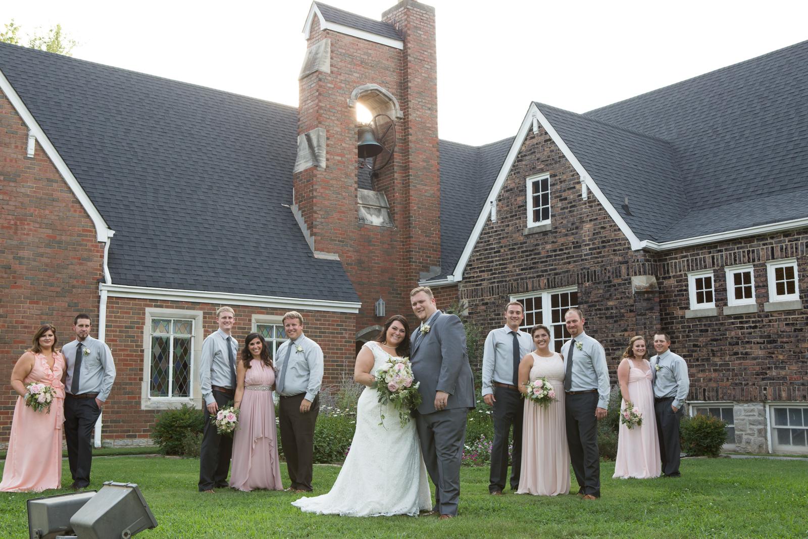 Bridal-party-nashville.jpg