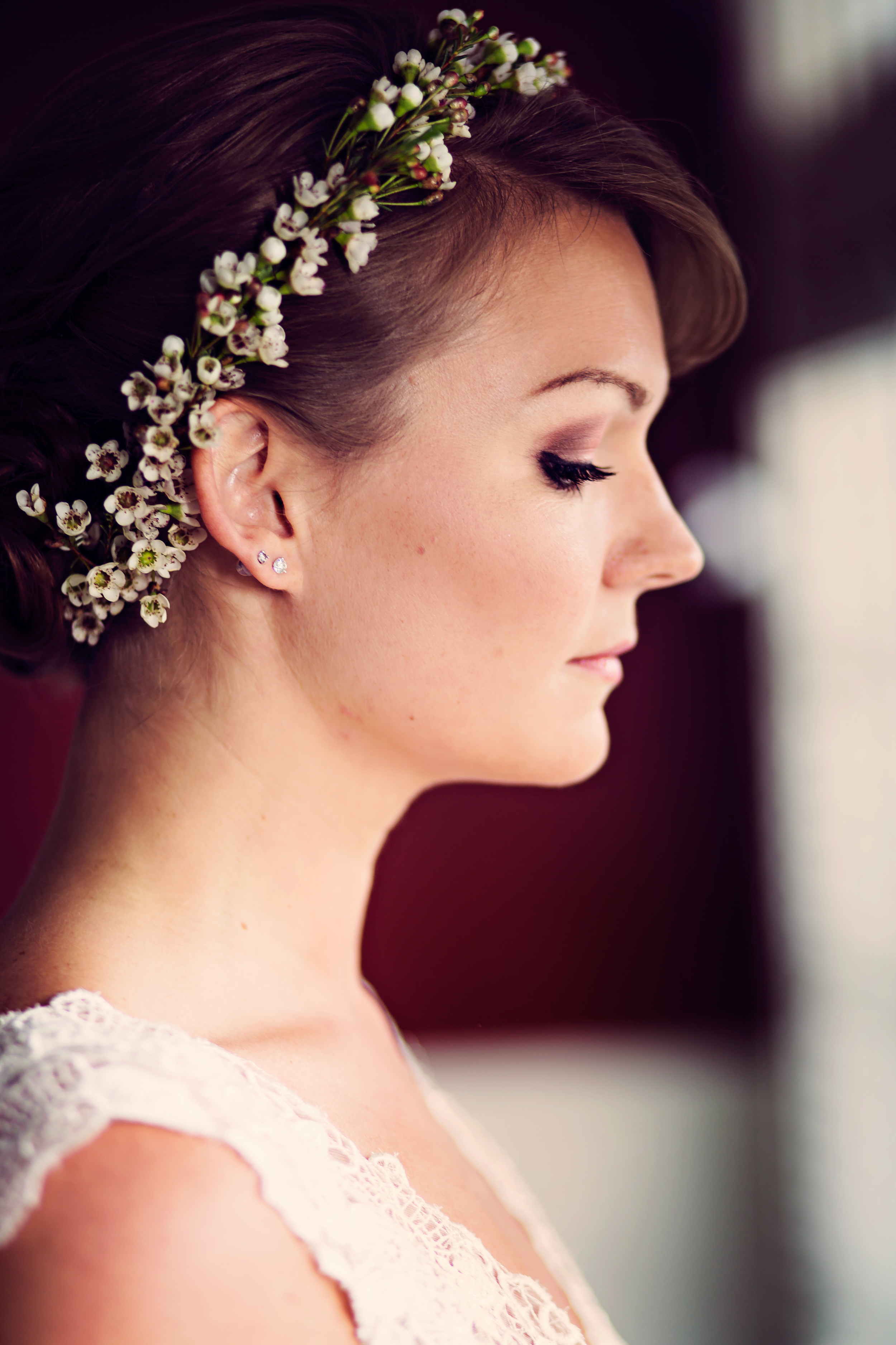 Wedding Day Photo - Nashville Wedding Photographers