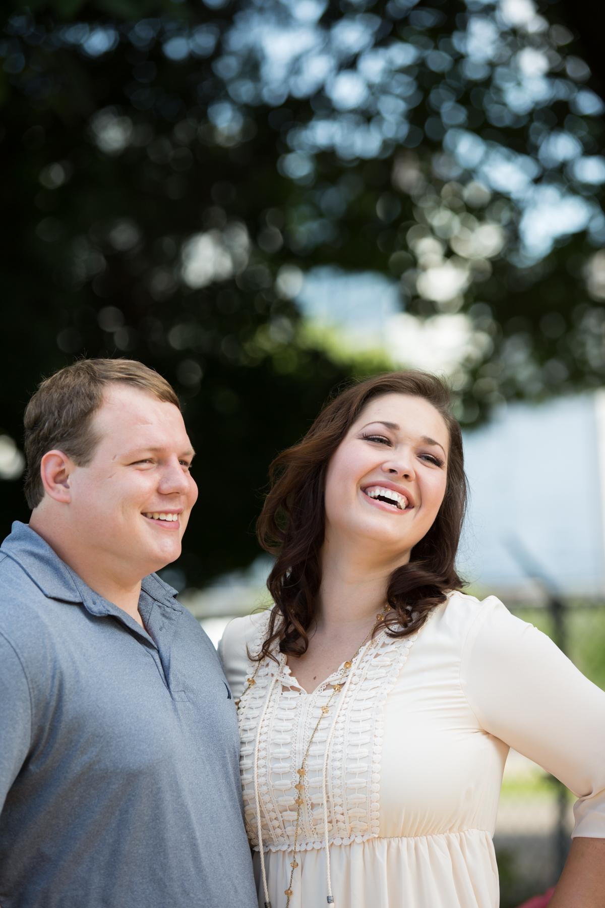 Ashley and Jarrett Engagement-0001.jpg