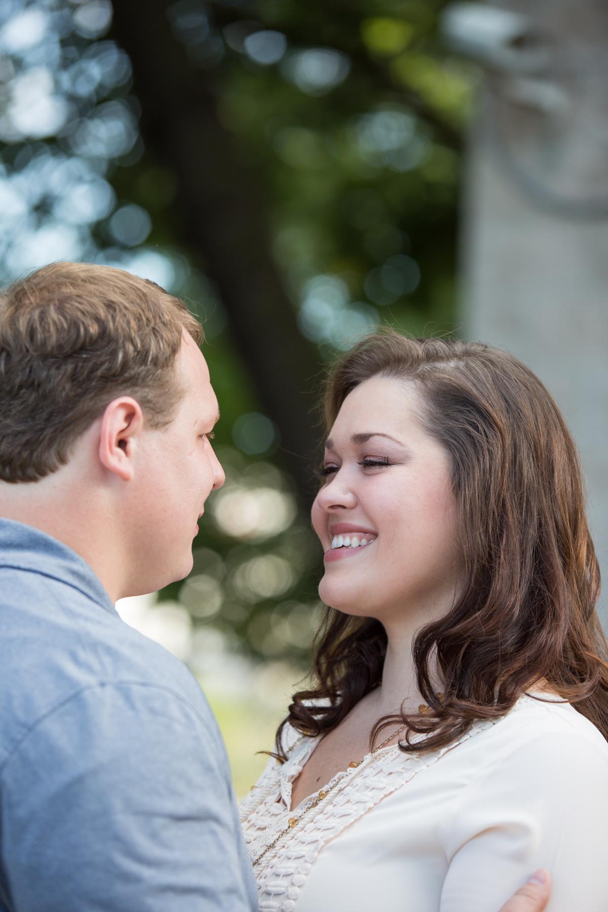 Ashley and Jarrett Engagement-0002.jpg