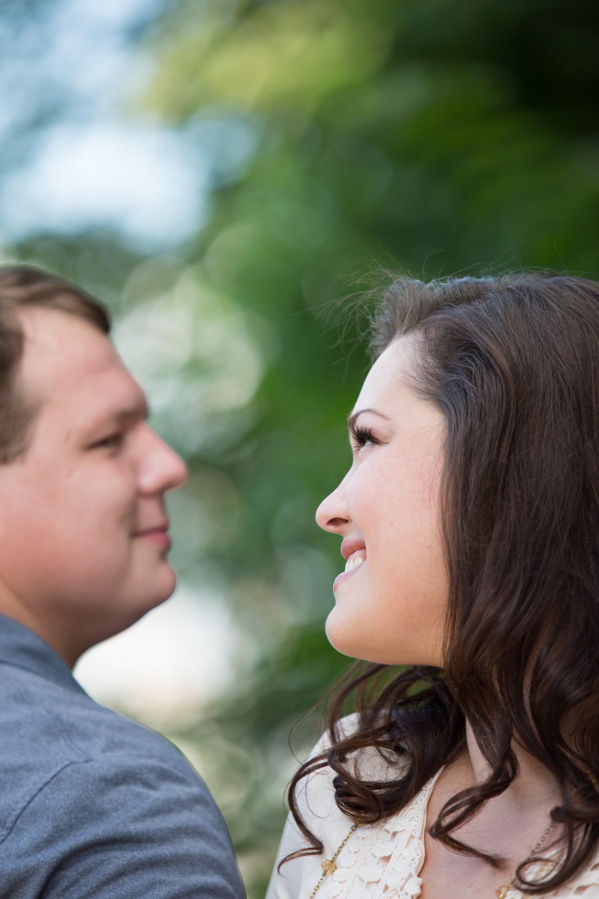 Ashley and Jarrett Engagement-0003.jpg