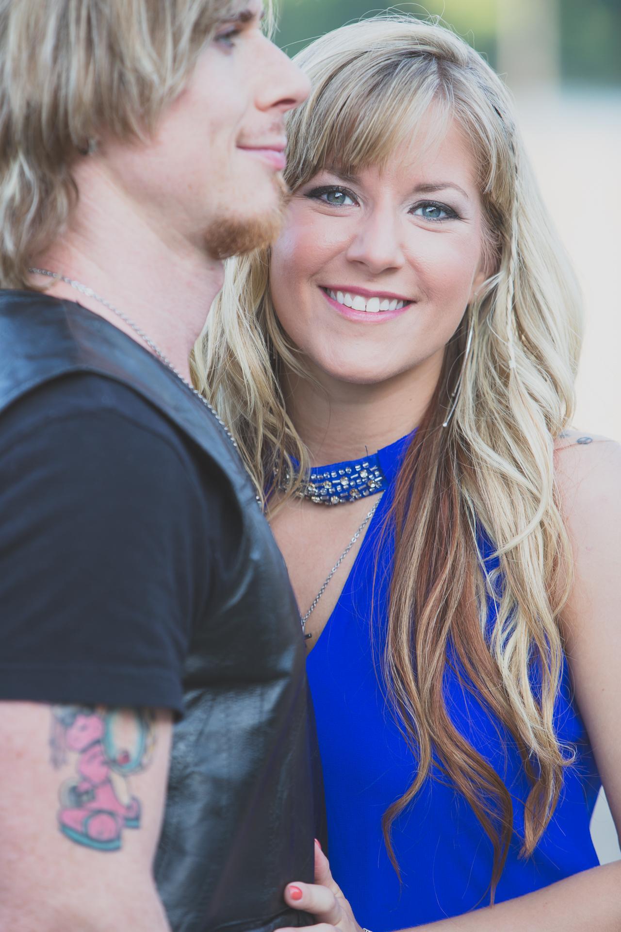 Zach and Shanna Slideshow-0013.jpg