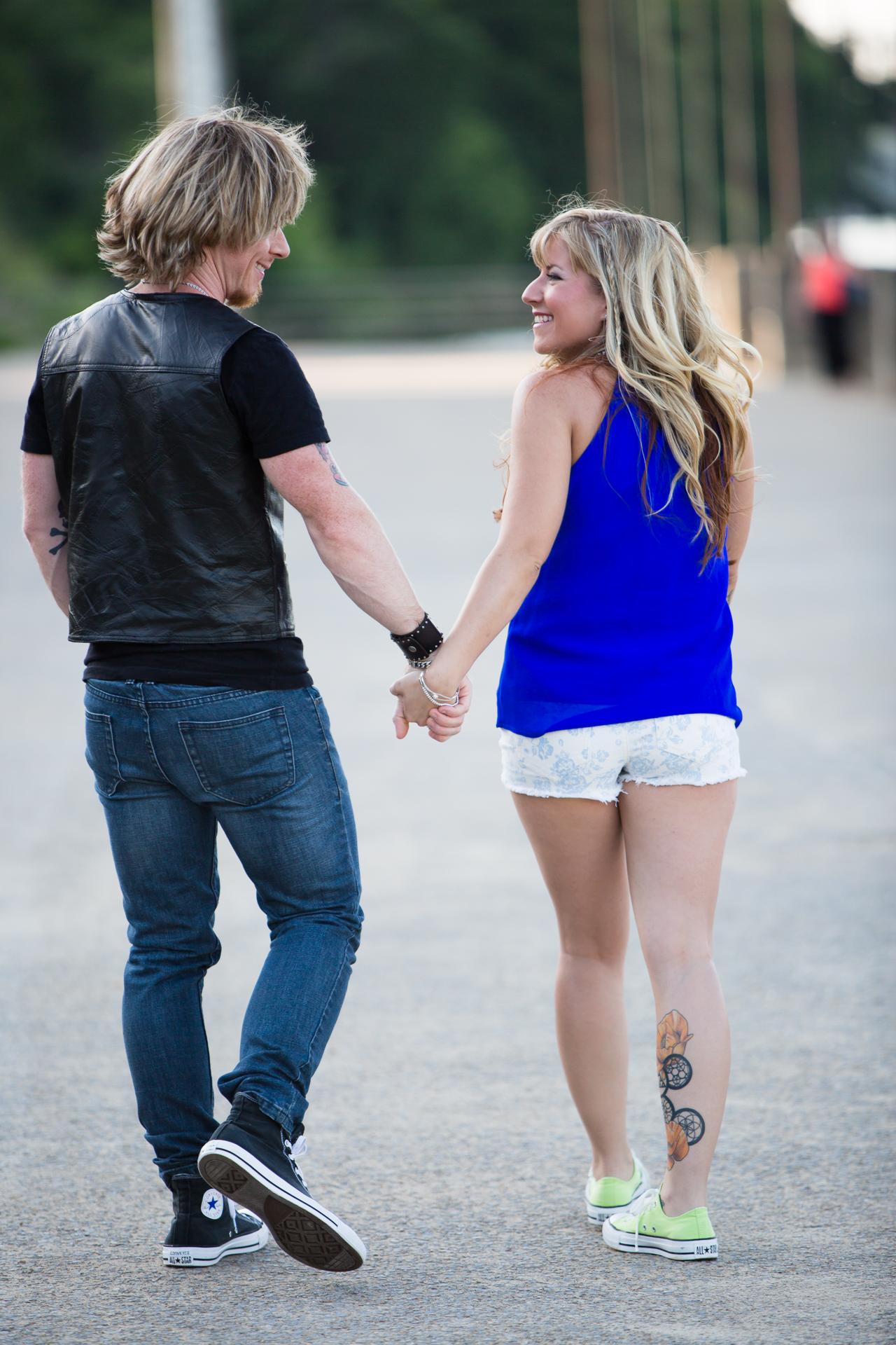 Zach and Shanna Slideshow-0018.jpg