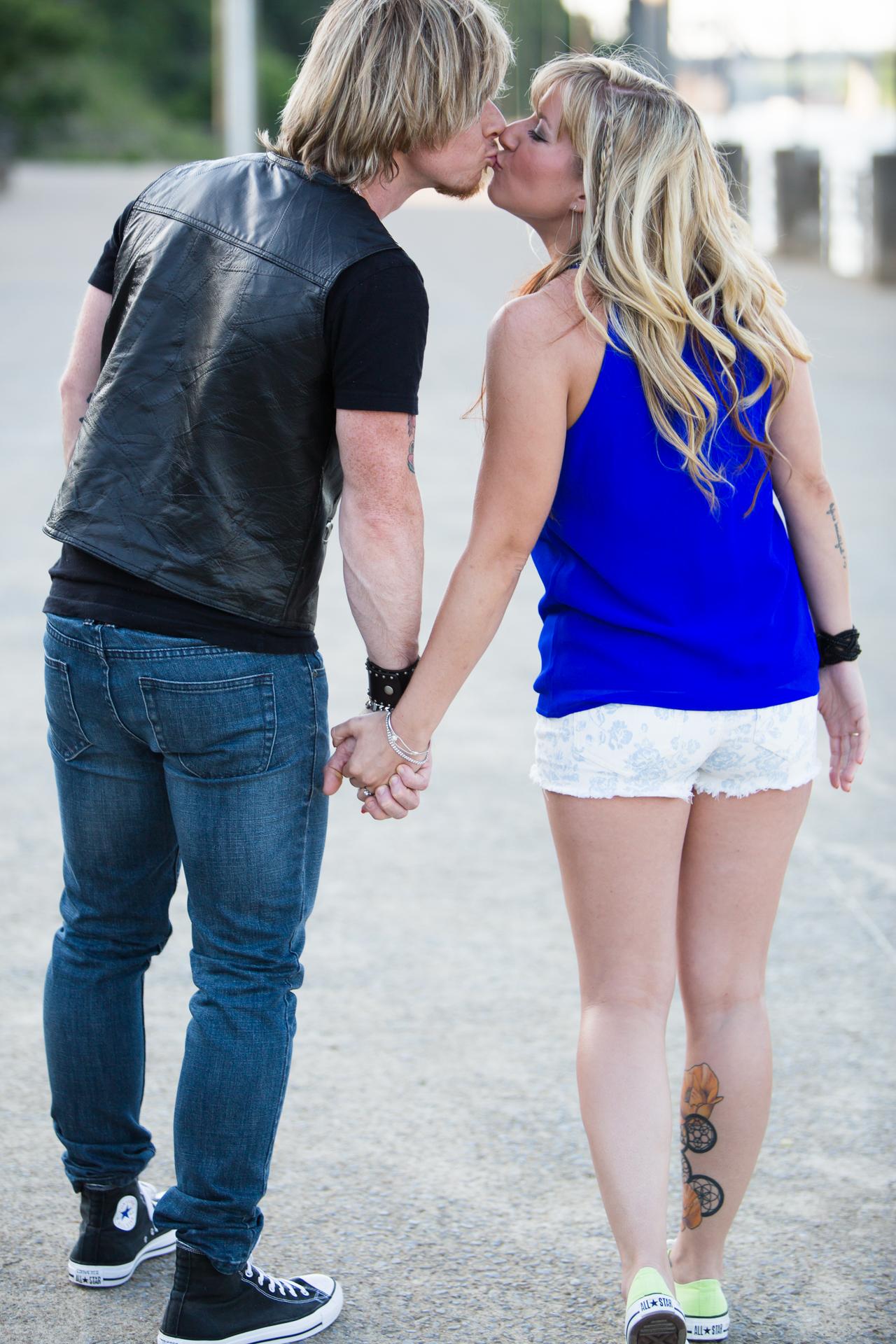 Zach and Shanna Slideshow-0022.jpg