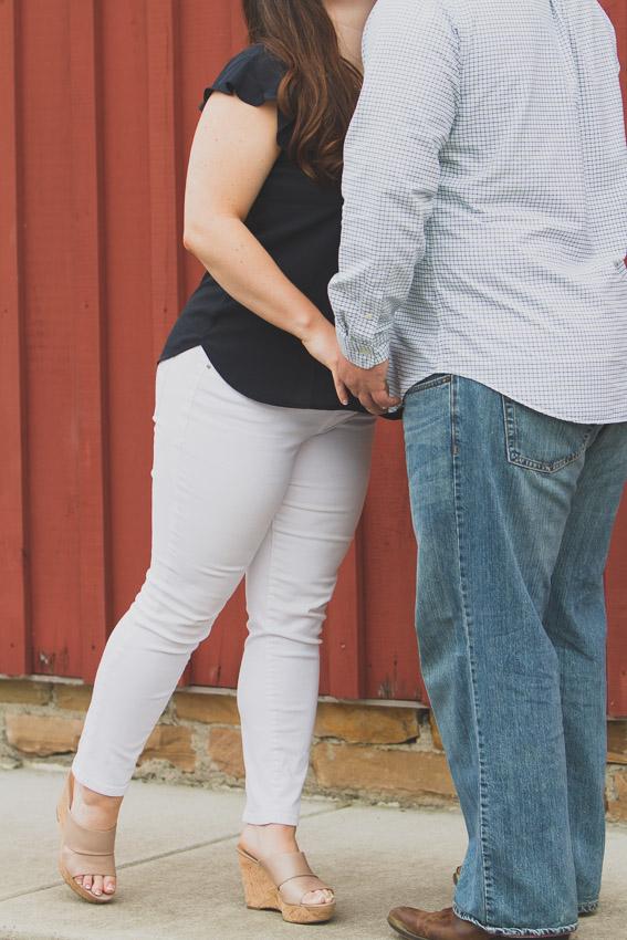 Sweet-couple-kissing-engagement-nashville.jpg