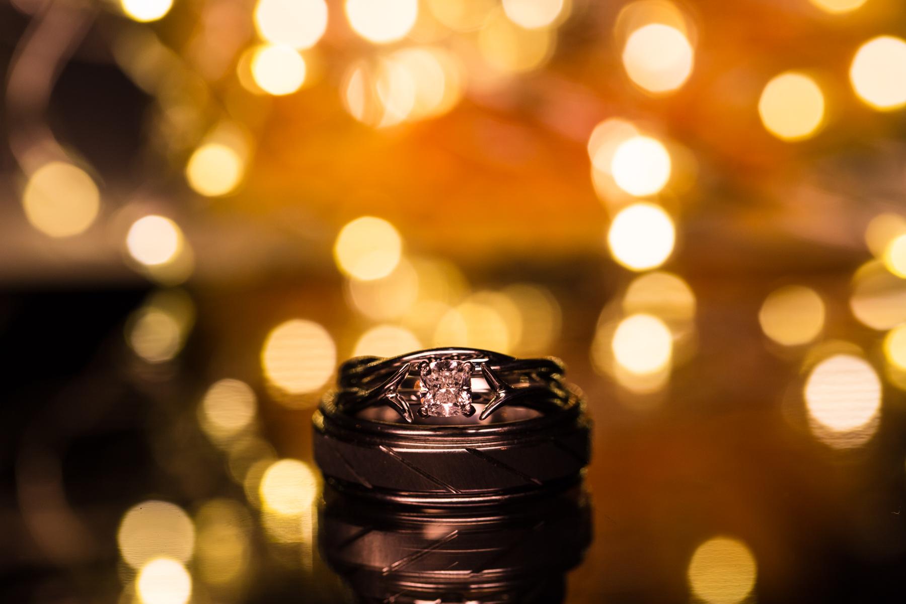 Wedding-ring-photo-nashville-wedding-photo.jpg