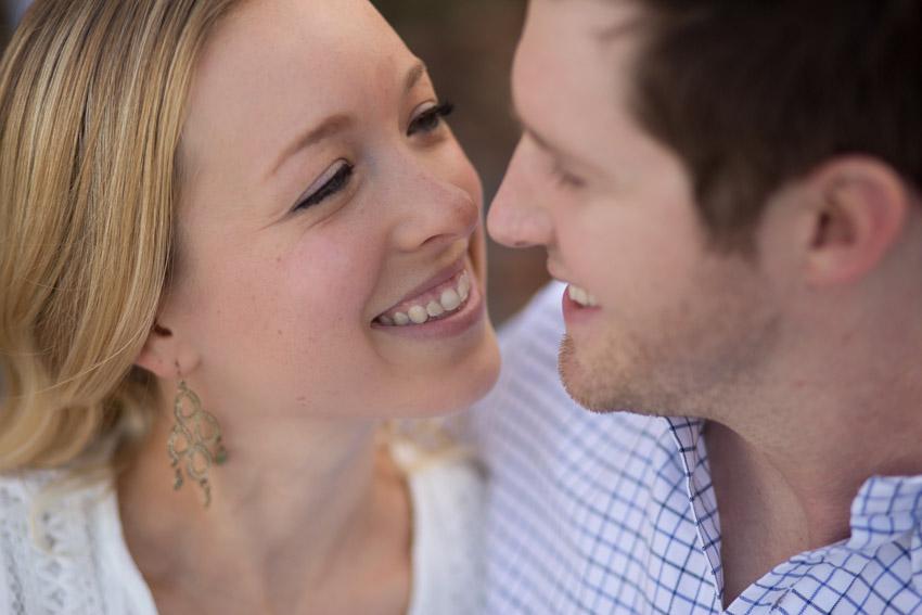love gaze picture