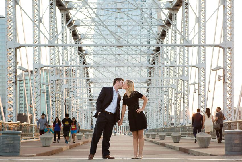 couple-posing-pedestrian-bridge.jpg