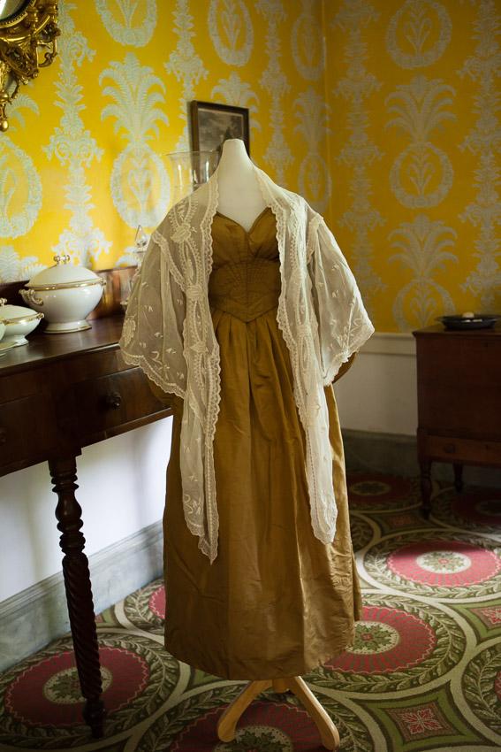 vintage-dress.jpg