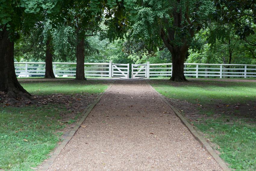 Entrance-Travellers-Rest-Plantation.jpg