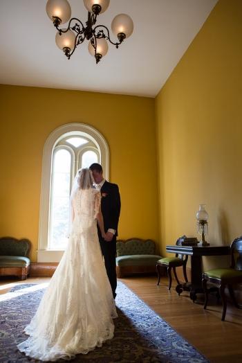 wedding-first-look/jpg