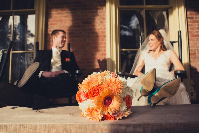 Wedding-first-look-nashville-wedding.jpg-0121.jpg