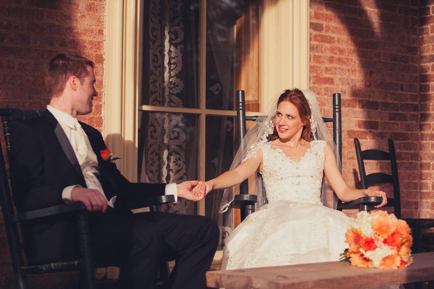 Wedding-first-look-nashville-wedding.jpg-0124.jpg