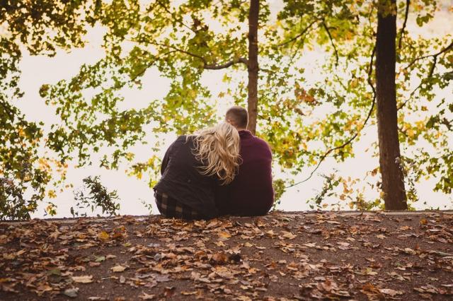 couple-at-lake-radnor-cheerful-photo.jpg
