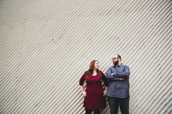 fun-nashville-broadway-engagement.jpg