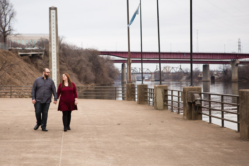 Nashville-Riverfront-Pedestrian-Bridge-Engagement-Session.jpg-0038.jpg
