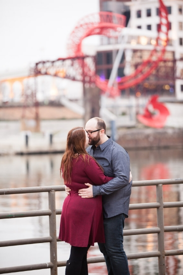 nashville-riverfront-engagement.jpg