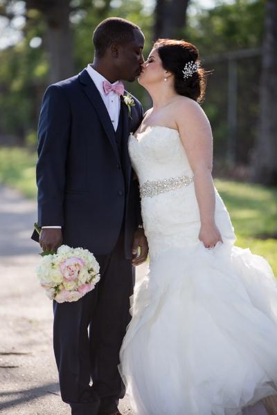 wedding-day-photo-bride-and-groom.jpg